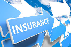 Free Insurance Quote Enchanting Construction Specialties Insurance Services CONTRACTORS INSURANCE