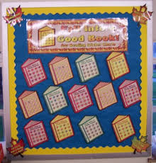 How To Make A Sticker Chart Incentive And Sticker Charts Uniquely Shaped Sticker Charts And