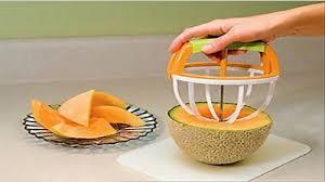 Kitchen Gadget Top 10 Best Kitchen Gadgets 2017 Best Gadgets 2017 Amazing