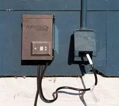 of portfolio transformer