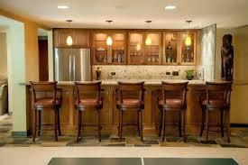 small basement corner bar ideas. Wet Bar Ideas For Basement Large Size Of Design Inside Amazing Designs Small Corner A