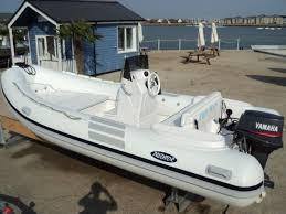 yamaha 70hp outboard. stingher predator 5.4m rib with yamaha 70hp outboard engine, just arrived!