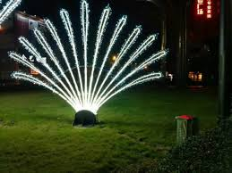 outdoor lighting balls. Outdoor Christmas Light Balls.jpg Lighting Balls