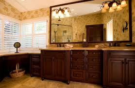 traditional master bathroom designs. Download Traditional Master Bathroom Designs T