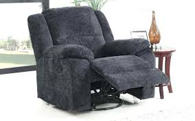 black rocker recliner chair small leather rocker recliner medium size of recliner chairs chair modern leather