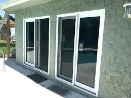sliding glass door parts hardware replacement screen