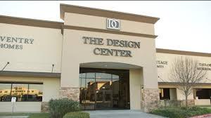New Home Source TV Explore The Plantation Homes Design Center - Eastwood homes design center