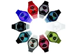 swatch supersizes its christmas men s collection professional swatch mens jpg