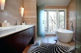 full size of built in bathtub designs tub ideas remodel freestanding or which is right for
