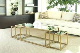 coffee table argos console tables coffee table glass console tables console tables black black glass console coffee table argos