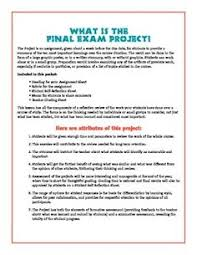 what is a hobby essay literacy