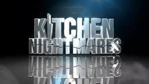kitchen nightmares wikipedia