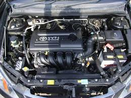 2002 Toyota Will vs – pictures, information and specs - Auto ...