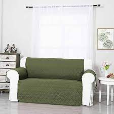 sofa cover 100 waterproof anti skip
