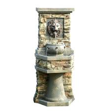 office water features. Office Water Fountain Medium Size Of Interior Decor Small Garden Features Modern Indoor
