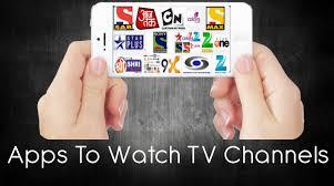 watch live tv app. Modren Watch With Watch Live Tv App