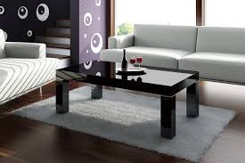 full size of furniture black glass coffee table set small side tables for living room