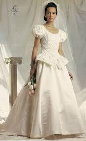 325 best Bridal and More images on Pinterest   Boyfriends, Bride ...
