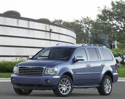 2018 chrysler aspen release date. perfect 2018 large size of uncategorized2018 chrysler aspen release date news and  rumors newscar2017 2017 in 2018 chrysler aspen release date l