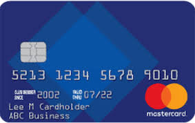 sam s club business credit card reviews