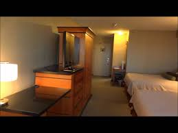 Luxor 2 Bedroom Suite Luxor Pyramid Deluxe Room Youtube