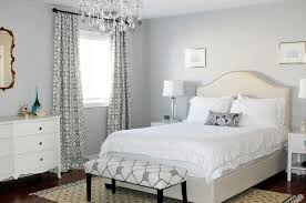 Pretty Bedrooms for Women