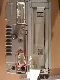 2005 mazda 6 wiring harness 2005 image wiring diagram info display radio not working help mazda 6 forums mazda 6 on 2005 mazda 6 wiring