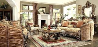 traditional furniture styles living room. Traditional Living Room Chairs Furniture Image Of Styles Accent
