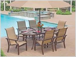 full size of table patio umbrella stand hole insert set new best kitchen stunning outdoor furniture