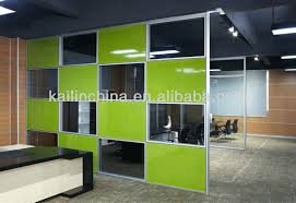 modern office partitions. Modern Office Dividers System Thickness Design Customized Factory Direct Price Glass Room Partition Partitions R