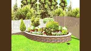 garden landscape ideas front yard and backyard landscaping designs small design