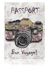 <b>Обложка</b> для паспорта/ <b>Обложка</b> для документов <b>MIUSLI</b> ...