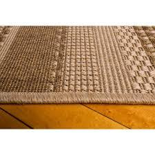 large outdoor area rugs orian rugs indoor outdoor