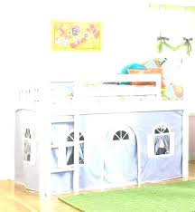 bunk bed tents – babytime.com.co
