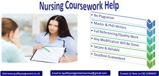 Business Coursework Assistance   Elite Assignment Learning About Coursework Writing Help