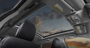 2018 mitsubishi asx interior.  interior 2018 mitsubishi outlander sport interior panoramic glass roof and mitsubishi asx interior s