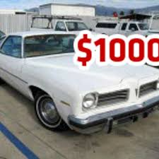 cheap cars for sale under 1000 by owner. Contemporary For Used Cars Under 1000 Inside Cheap For Sale By Owner