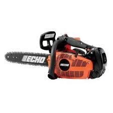 echo 16 inch chainsaw. echo 16 inch chainsaw l