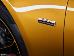 2018 porsche exclusive. Interesting Exclusive 2018 Porsche 911 Turbo S Exclusive  The Most Powerful  Yetp17_0560_a4_rgb Inside Porsche Exclusive