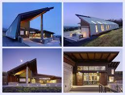 modern restaurant building. Modren Building Modern Restaurant Building  Google Search Intended Modern Restaurant Building O
