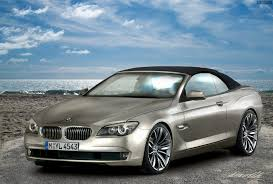 BMW Convertible bmw m6 2011 : BMW m6 convertible cars 2011 | The World's Most Beautiful Cars