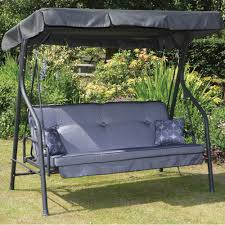 patio swing canopy lovely patio swing converts to bed 29 hanging bed design ideas to swing
