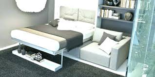 Transformable sofa space saving furniture Murphy Bed Space Saving Furniture Cost Sale Sofas Bedroom India Ecomatnaftogaz Decoration Space Saving Sofas