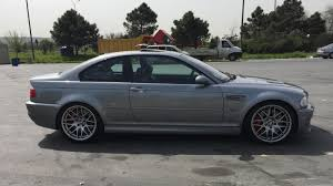 Sport Series bmw m3 2004 : Great 2004 Bmw M3 With Maxresdefault on cars Design Ideas with HD ...