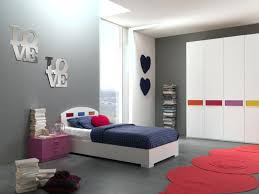 Childrens Bedroom Wall Painting Ideas Bedroom Ideas Small Toddler Cool Wall Painting Designs For Bedroom Minimalist