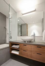 perfect modern vanities for bathroom and best 25 timber vanity ideas only on home design natural
