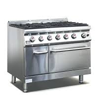 outdoor natural gas stove top professional 6 burner amazing commercial cook with oven within 1 viking converting natural gas stove top