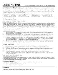 Management Accountant Resume Sample Senior Tax Accountant Resume Sample Fresh Portrait Bunch Ideas Of 9