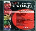 Pop Hits, Vol. 56