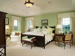 green bedroom furniture. View In Gallery Green Bedroom Furniture O